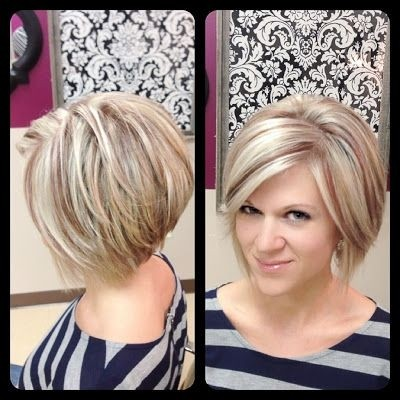 2015 Layered Haircuts for Short Hair Layered-Bob-Haircuts-for-Short-Hair