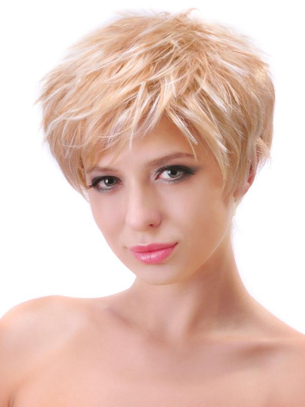 Cute Short Haircuts for Thick Hair short-haircuts-for-thick-hair-and-oval-faces