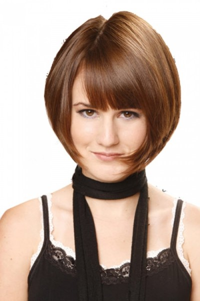 2015 Short Hairstyles For Women Over 40 short-trendy-hairstyles-for-women-over-40-400x600