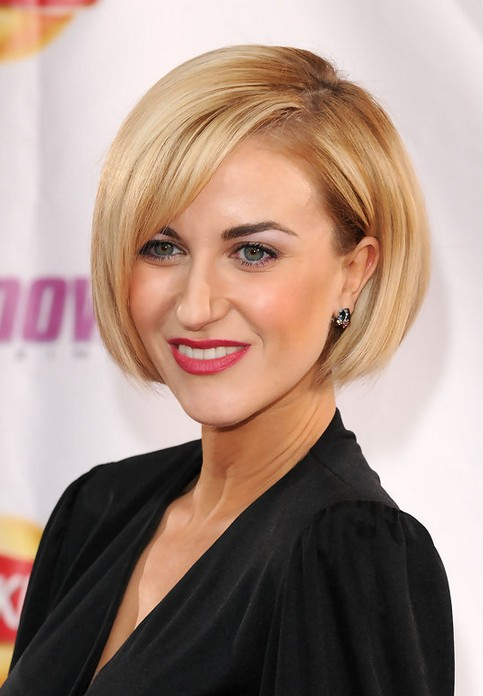Beautiful Short Hairstyles for Older Women 2015 2015-short-bob-hairstyles-for-older-women