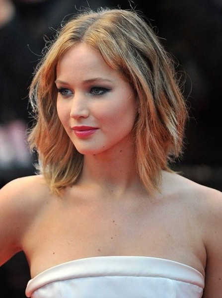 New Trendy Short Haircuts for Women 2015 trendy-short-haircuts-summer-2015-447x600
