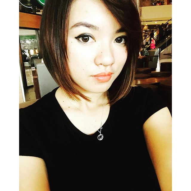Cool Short Hairstyles For Teens 2015 asian_teens_haircut_2015