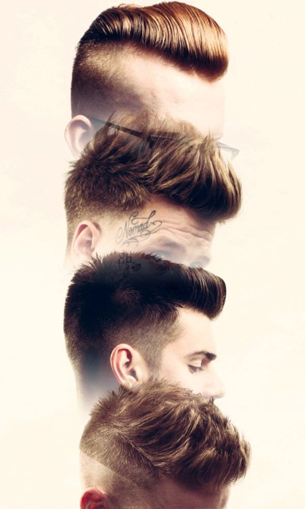 Fade Haircut For Men 2016 fade_hairstye_for_men_short-haircutstyles.com_