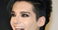 All Bill Kaulitz Hairstyles