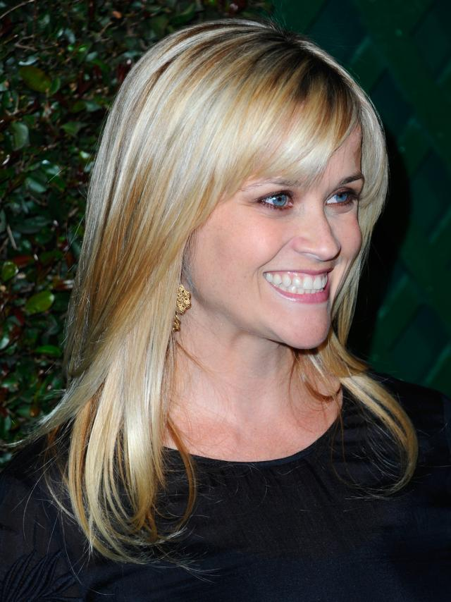 Hairstyles With Side Swept Bangs 2016 hairstyle-with-side-swept-bangs