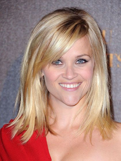 Hairstyles With Side Swept Bangs 2016 hairstyles-with-side-swept-bangs-tumblr