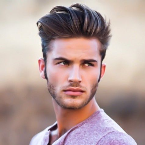 Best Hairstyles For Men With Triangular Face Shapes 2016 inverted-triangle-face-shape-and-hairstyles
