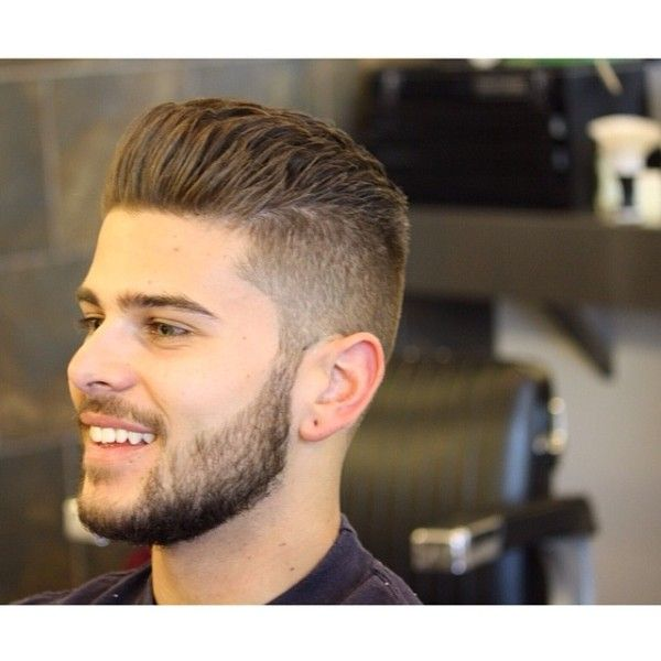 Mullet Hairstyles For Men 2016 mullet-cut-bait