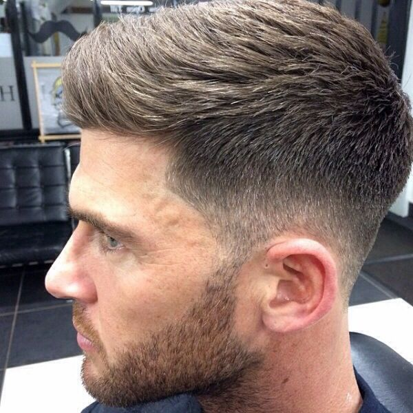 Mullet Hairstyles For Men 2016 mullet-hairstyle-back-view
