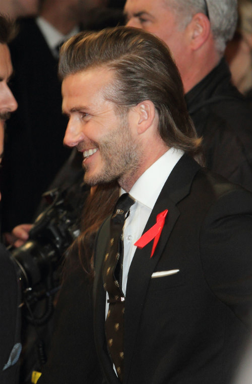 Mullet Hairstyles For Men 2016 mullet-hairstyle-back
