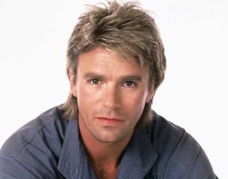 Mullet Hairstyles For Men 2016 mullet-hairstyle-black