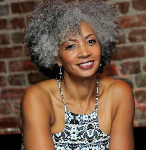 Short Hairstyles For Older Black Women short_hairstyles_for_older_black_women_1