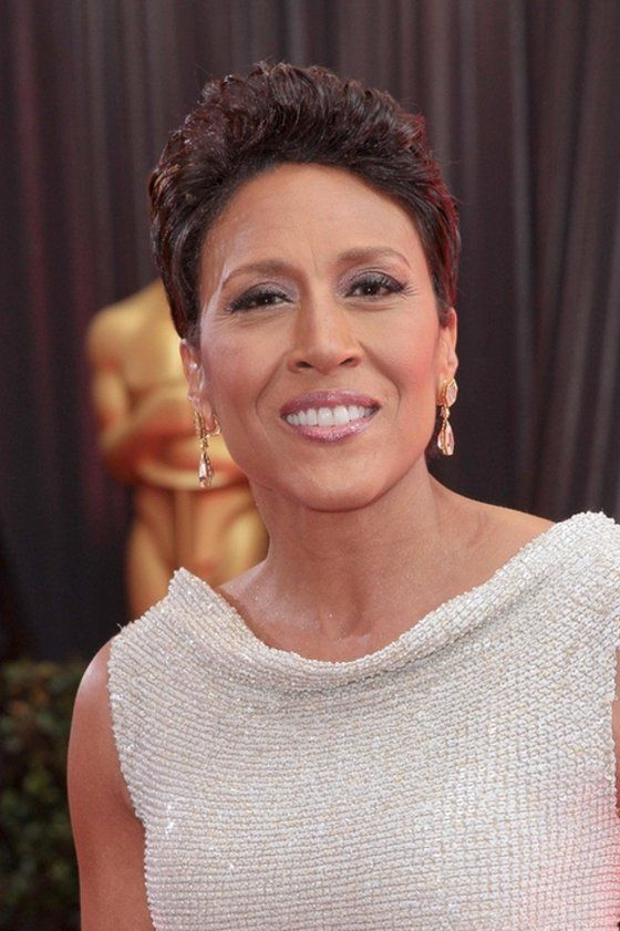 Short Hairstyles For Older Black Women short_hairstyles_for_older_black_women_3