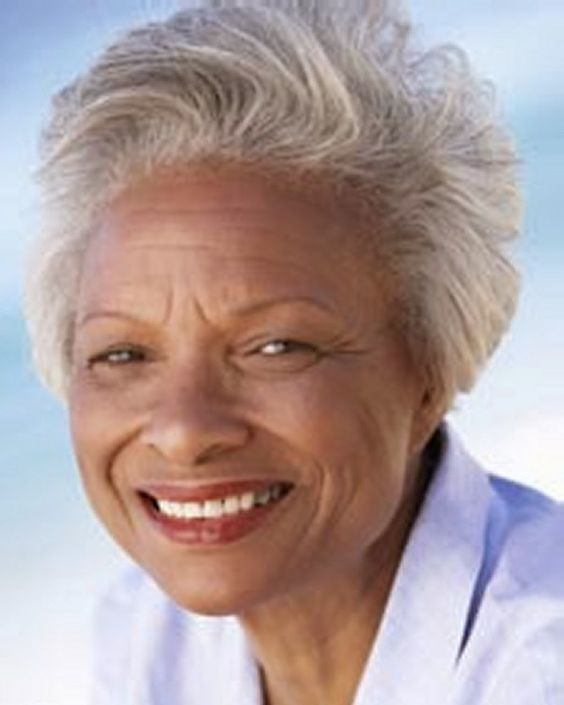 Short Hairstyles For Older Black Women short_hairstyles_for_older_black_women_4
