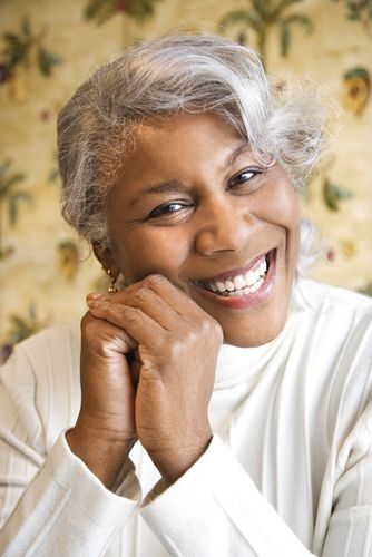 Short Hairstyles For Older Black Women short_hairstyles_for_older_black_women_5