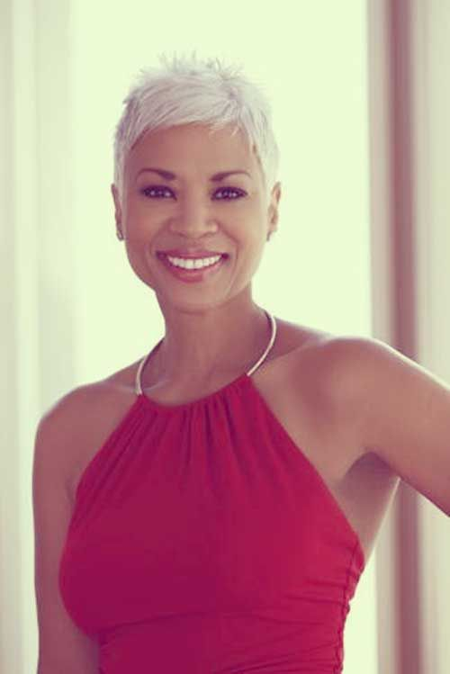 Short Hairstyles For Older Black Women short_hairstyles_for_older_black_women_9