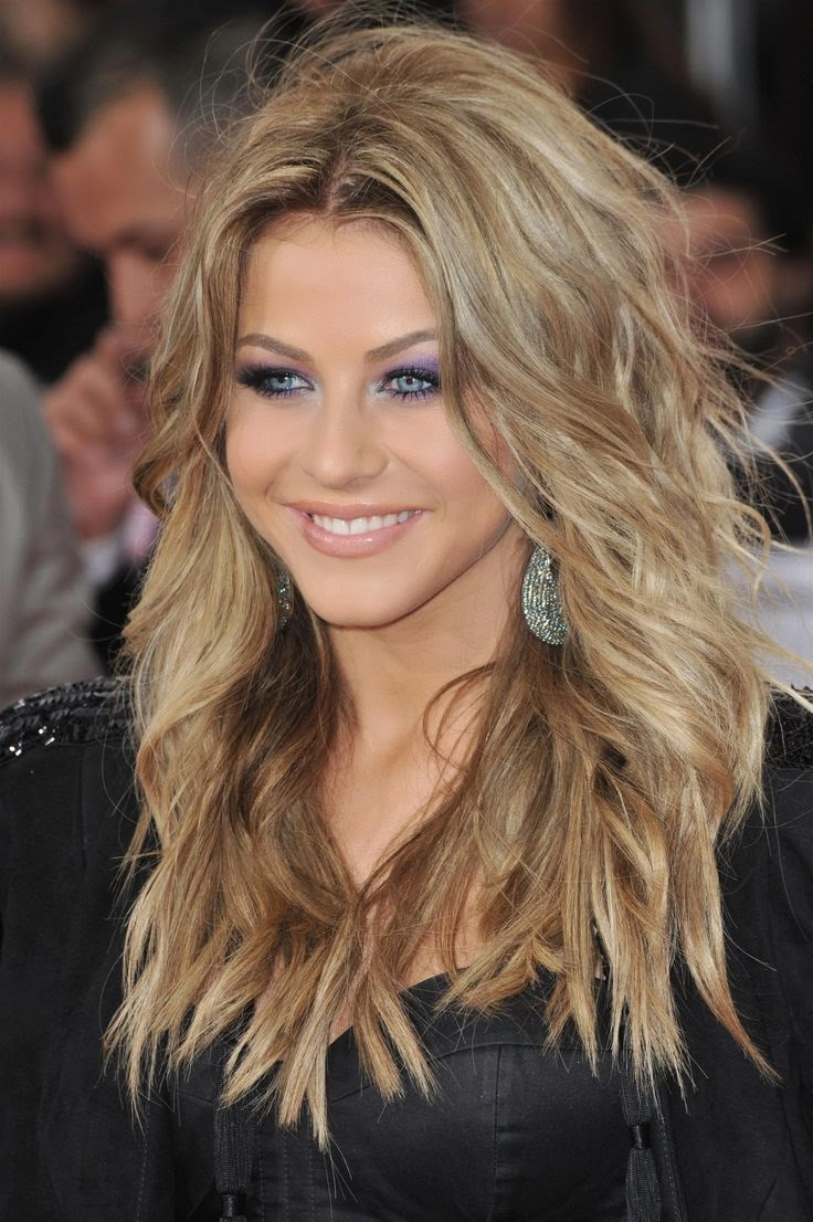 Summer Hairstyles For Women 2016 summer-hairstyles-for-chubby-faces