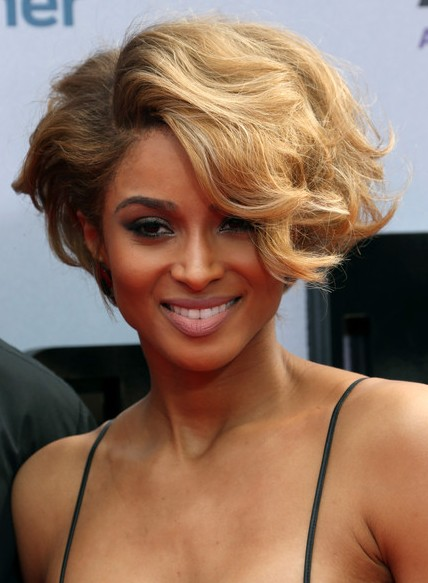 Summer Hairstyles For Women 2016 summer-hairstyles-for-curly-long-hair
