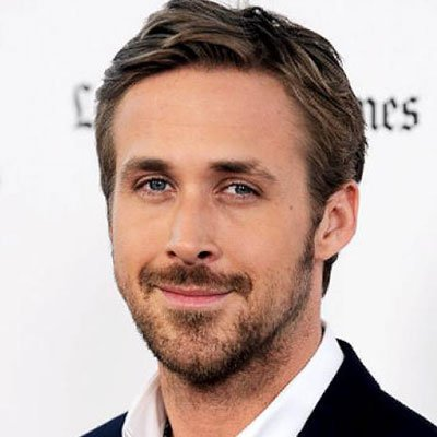 Best Hairstyles For Men With Triangular Face Shapes 2016