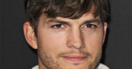 Ashton Kutcher Hair Transplant