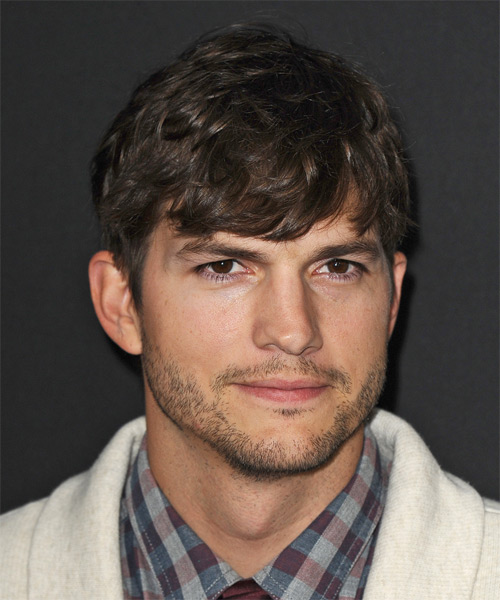 Ashton Kutcher Hairstyles ashton-kutcher-hair-transplant