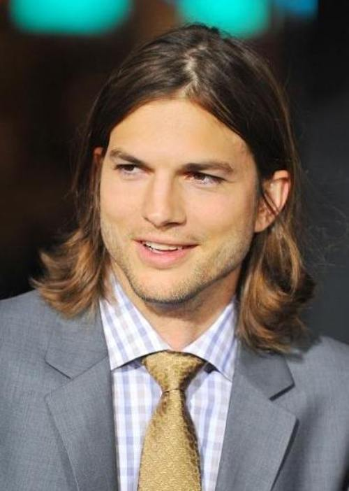 Ashton Kutcher Hairstyles ashton-kutcher-hairstyles-2016