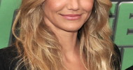 Hairstyles For Over 40 And Fat