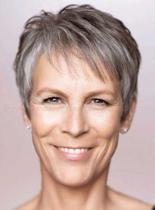 Choose Pixie Haircuts than Long Hair for Women Over 50 pixie_haircuts_over_50_1