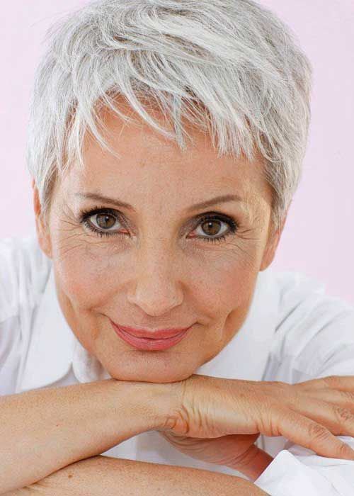 Choose Pixie Haircuts than Long Hair for Women Over 50 pixie_haircuts_over_50_9