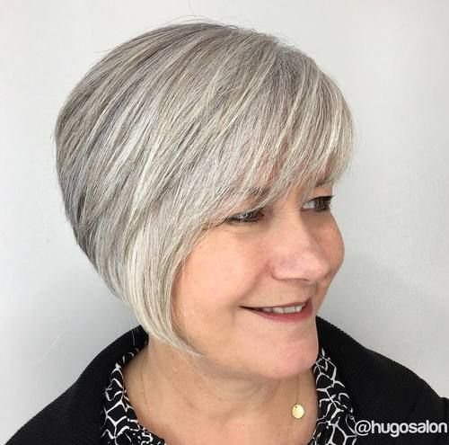 wedge-haircut-older-women-5 wedge-haircut-older-women-5
