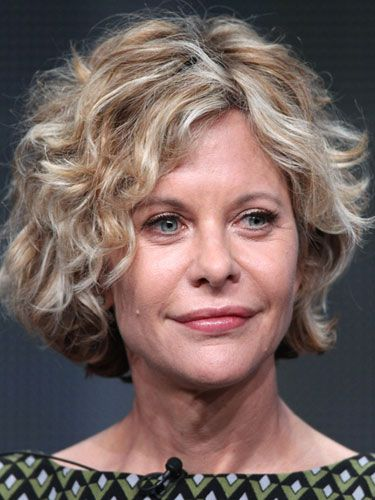 Choosing Short Curly Hairstyles for Older Women curly-short-bob-hair-style-older-women-images-2-1