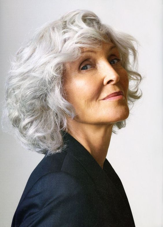 curly-short-bob-hair-style-older-women-images-6 curly-short-bob-hair-style-older-women-images-6