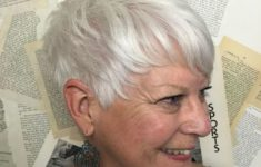 Pixie Haircuts for Women Over 60 (Updated 2018) 1c2174a33e28c7091f8f9b83a3171c7a-235x150
