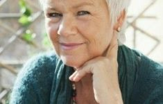 Pixie Haircuts for Women Over 60 (Updated 2018) e9ea62c937b4512905671c85f5efb2e7-235x150