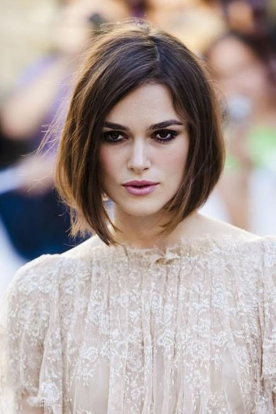 Top Shoulder-Length Hairstyles to Try in 2017 Angled-_Bob_Hairstyles_picture_4