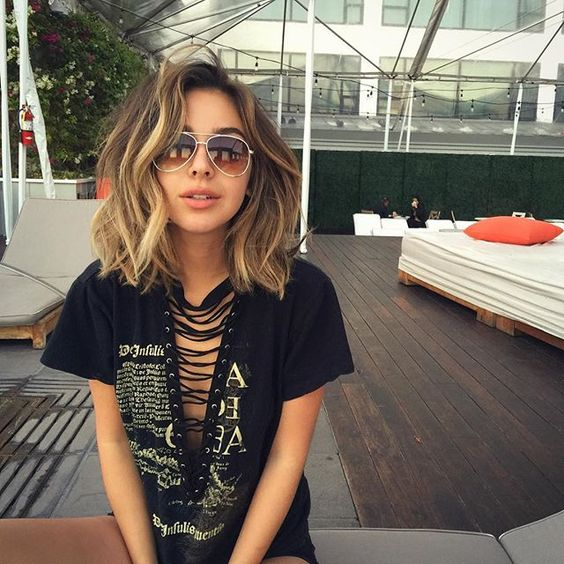 Top Shoulder-Length Hairstyles to Try in 2017 lob_hairstyles_inspiration_4.jpg