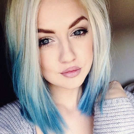Apricot_Hairstyles_4 Apricot_Hairstyles_4