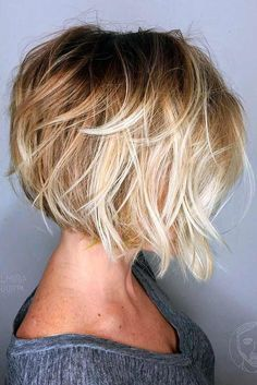 Short Blonde Hair Styles and Care California_blonde_6