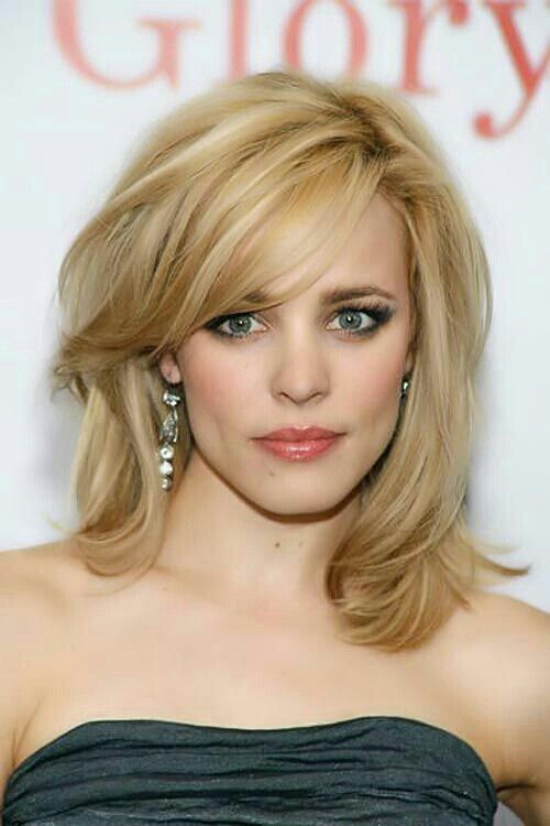Latest Short Hairstyles 2017 Golden_Blonde_Layers_5