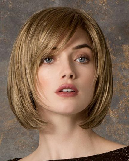 Four Short Hairstyles 2017 You Can Choose One_length_bob_5-1