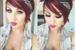 Pixie Cut Headbands 3