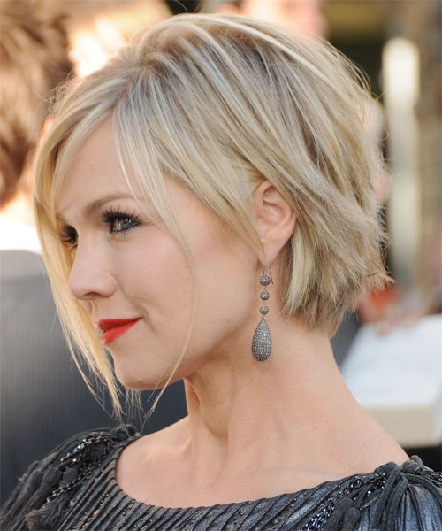 Short Blonde Hair Styles and Care Sandy_blonde_hair_2