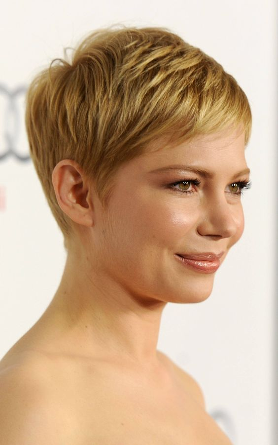Five Cute Pixie Cuts Shattered_Pixie_Cut_1