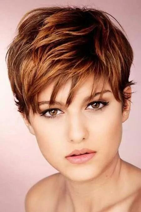 Five Cute Pixie Cuts Shattered_Pixie_Cut_4-2