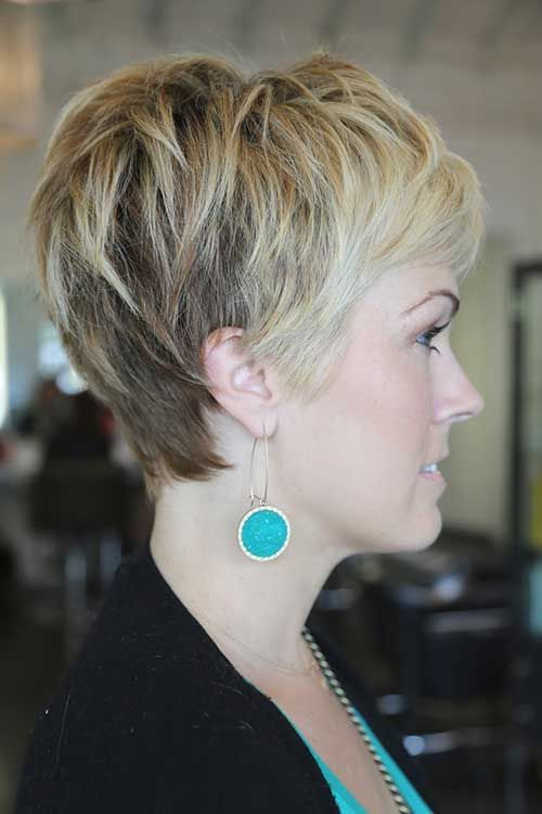 Five Cute Pixie Cuts Shattered_Pixie_Cut_5-2