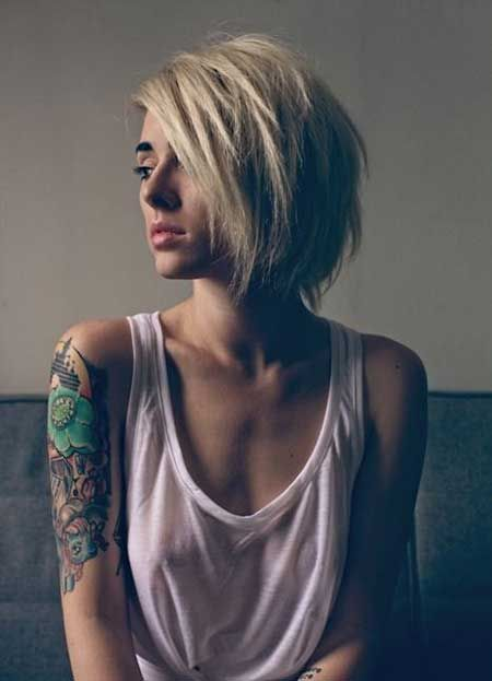 Best Haircuts for Short Straight Hair Short_sexy_haircut_2-1