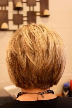 Trendy Inverted Bob Hairstyles full_stacked_bob_2