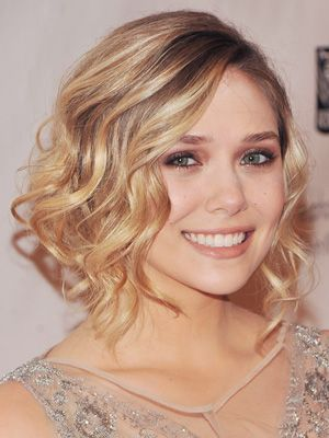 How To Style Short Hair Perfectly how_style_short_hair_faux_bob_hairstyle_1