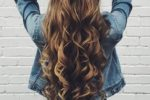 Best Curly Hairstyles Long 3