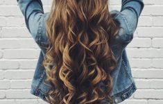 The Best Hairstyles for Your Curly hair Best_Curly_Hairstyles_Long_3-235x150